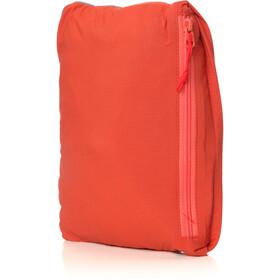 inov-8 AT/C Running Jacket Men orange/red